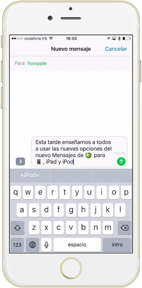 emoji-por-texto-en-mensajes-ios-10-howpple