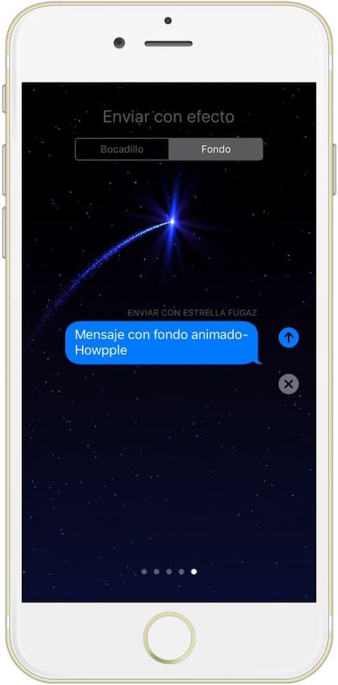 fondo-estrella-mensajes-ios-10-howpple