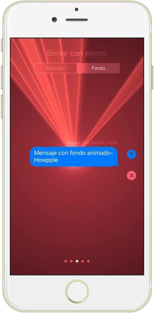 fondo-luces-mensajes-ios-10-howpple