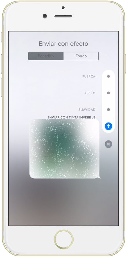 foto-invisible-mensajes-ios-10-howpple