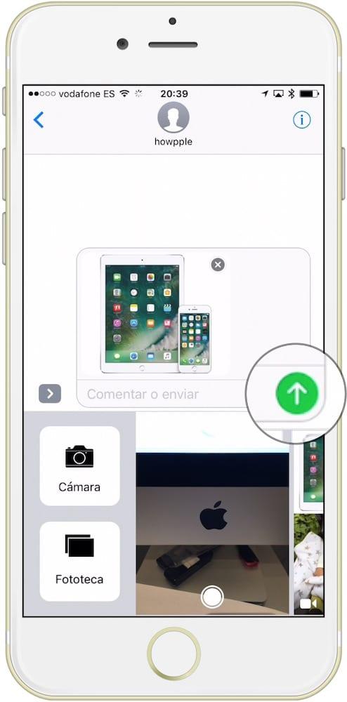 mensajes-ios-10-foto-invisible-howpple