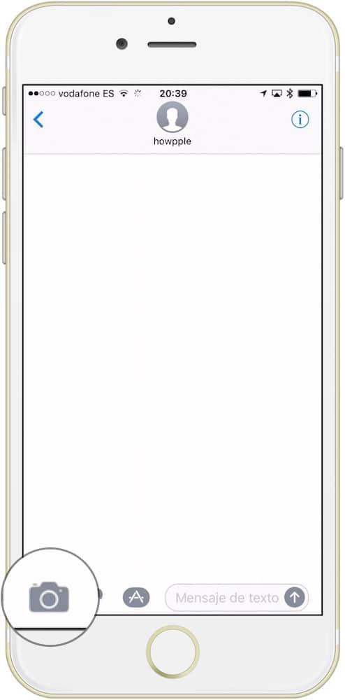 mensajes-ios-10-foto-tinta-invisible-howpple