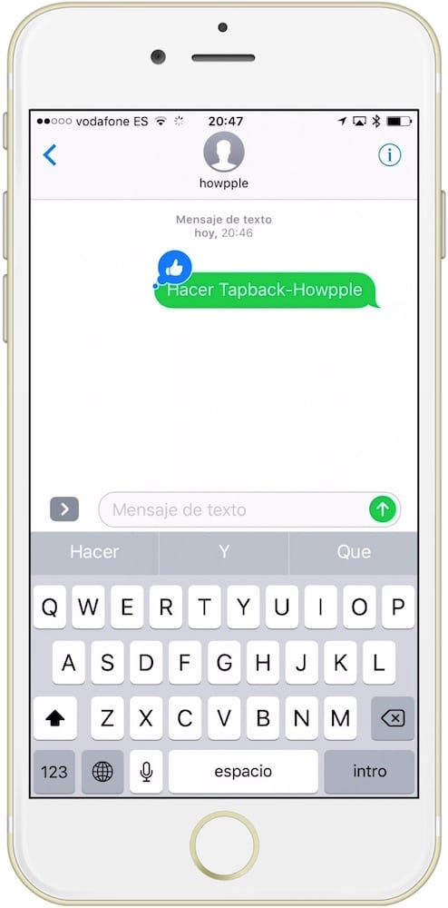 tapback-me-gusta-mensajes-ios-10-howpple