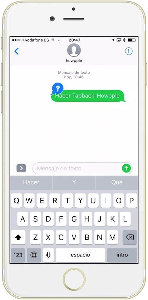 tapback-interrogacion-mensajes-ios-10-howpple