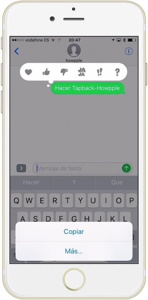 tapback-mensajes-ios-10-howpple