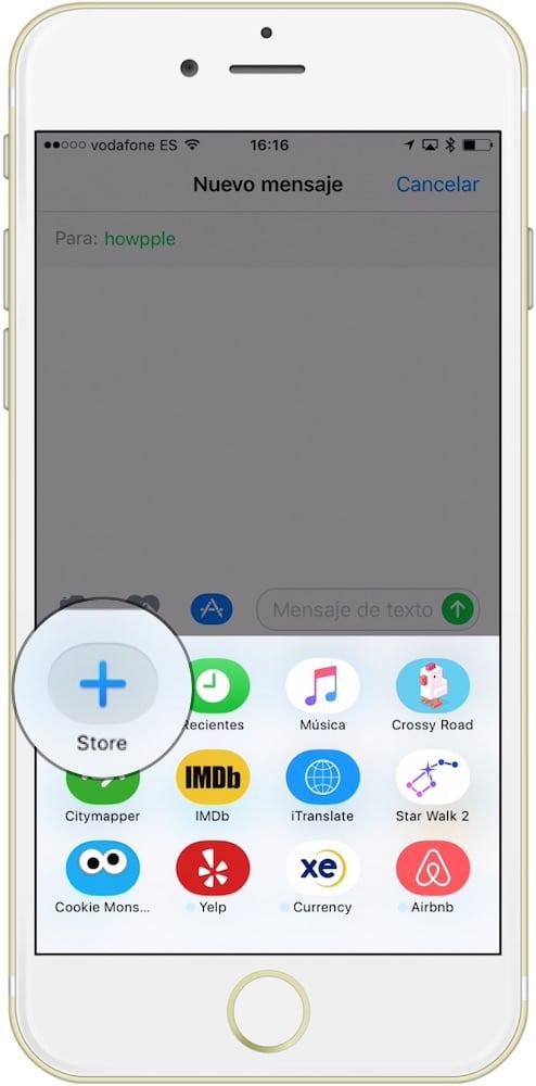 teclados-app-mensajes-ios-10-howpple