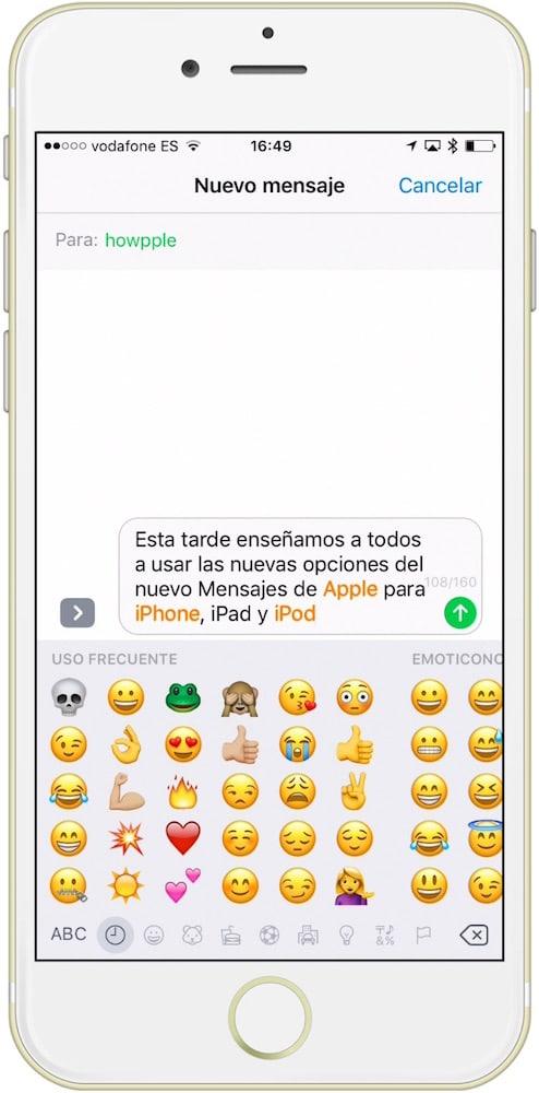 texto-por-emoji-en-mensajes-ios-10-howpple