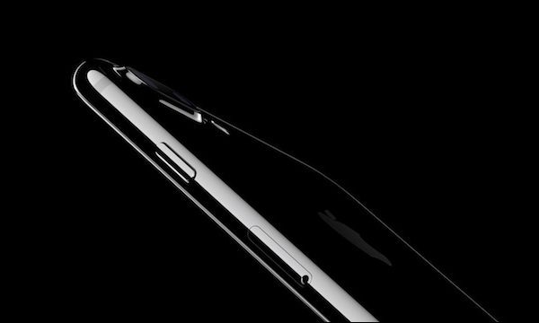 iPhone 7 JetBlack-Howpple