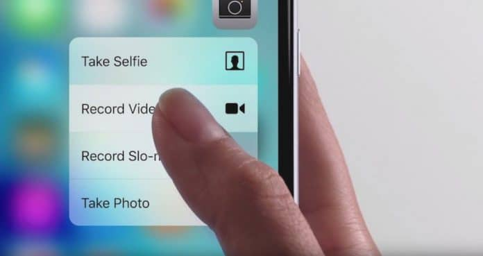 Apps 3D Touch para iPhone 7-Howpple.jpg