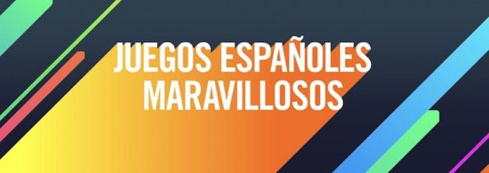 Juegos para iPhone made in Spain-Howpple