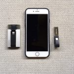 Memoria USB para iPhone iXpand comparacion-Howpple