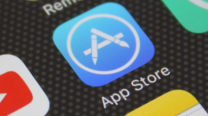 Top 10 Juegos para iPhone Juegos para iPad Octubre 2-howpple