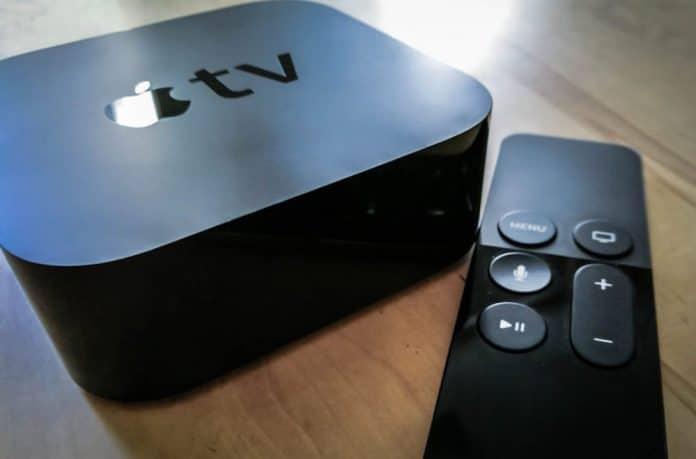 Top Juegos y Apps para Apple TV-Howpple