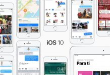 Trucos para iPhone 7 y iOS 10-Howpple