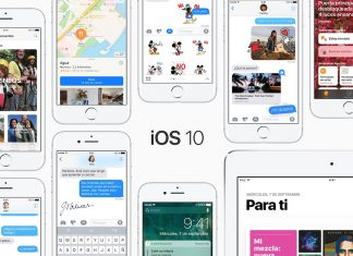 Trucos para iPhone 7 y iOS 10-Howpple