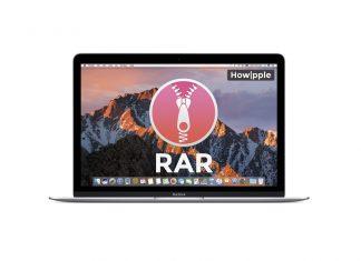 Como abrir un archivo RAR en Mac-Howpple.jpg