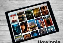 Como detener películas y música automaticamente-howpple