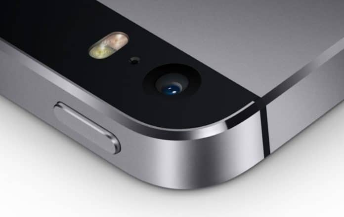 Como encender y apagar un iPhone con el botón roto