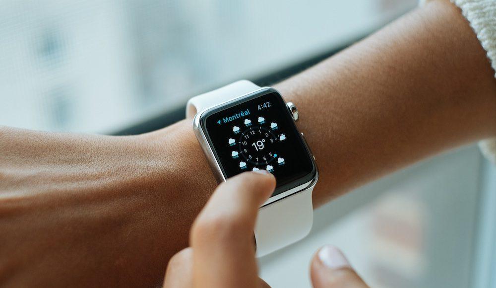 Como ver la ultima aplicación en Apple Watch-Howpple