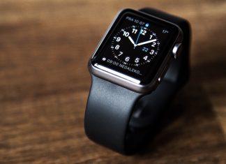 Desenlazar Apple Watch-Howpple