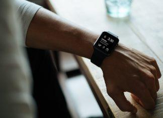 Como eliminar todas las notificaciones del Apple Watch