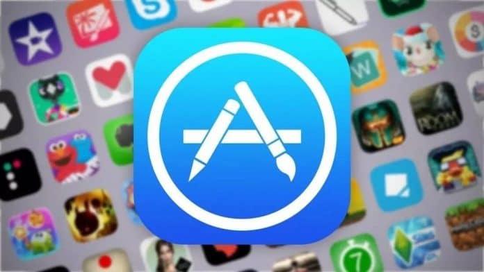 Juegos para iPhone juegos para iPad NOV3-Howpple