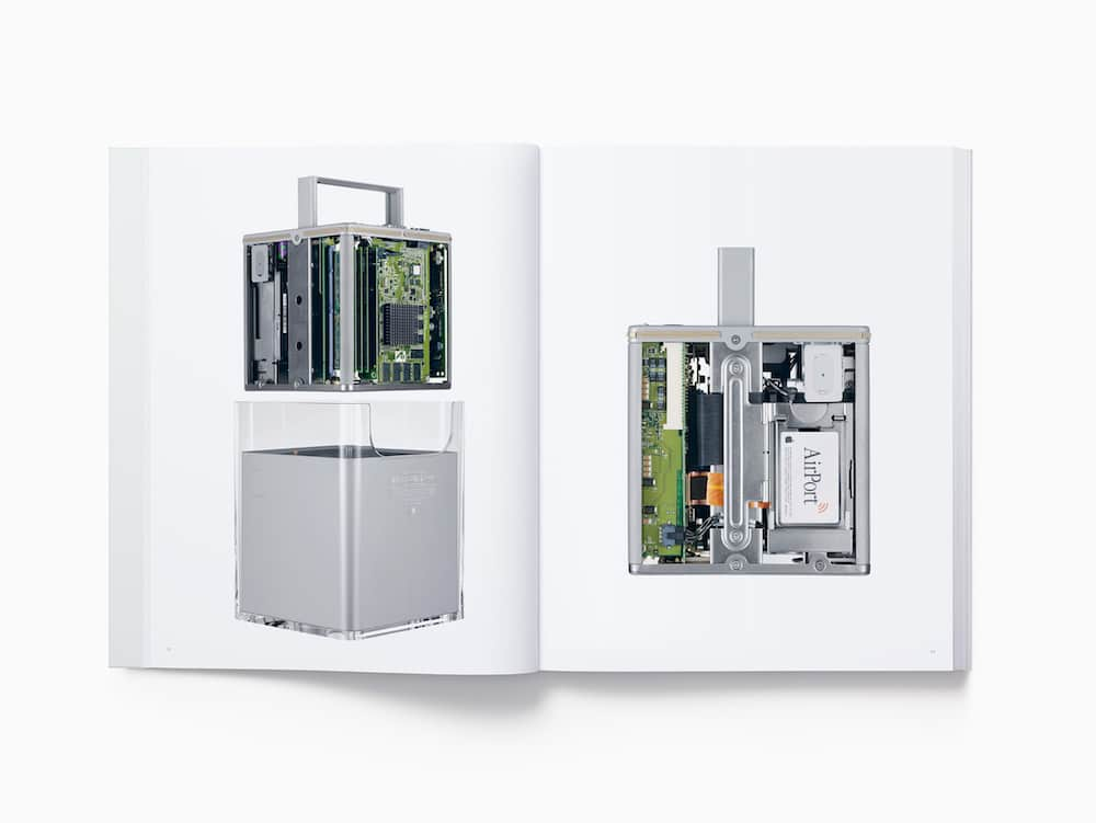 Libro Productos Apple 3-Howpple