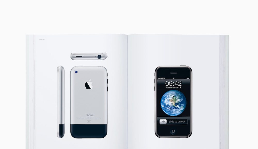 Libro Productos Apple-Howpple