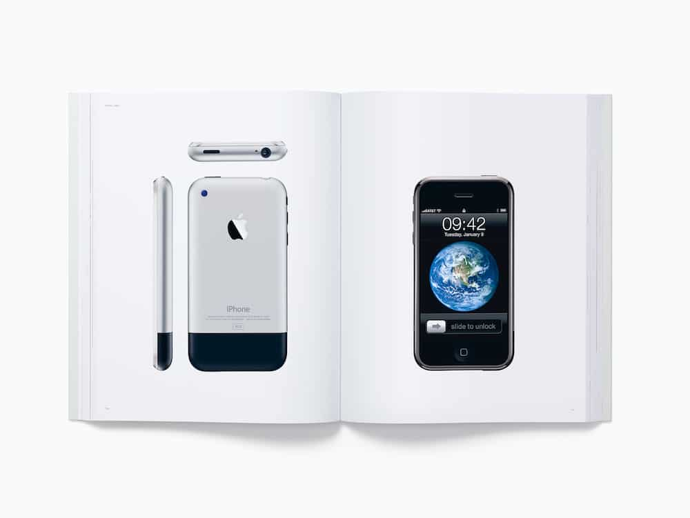 Libro Productos Apple-Howpple
