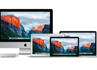 Lista de Modelos Mac obsoletos