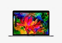 Analizamos el nuevo MacBook Pro 2016 de Apple