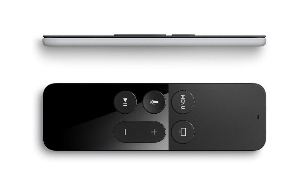 Apple TV Juegos y Apps - Top 10 Juegos y Apps Apple TV Noviembre 2-Howpple