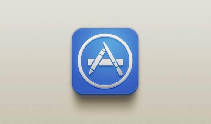 Aplicaciones para iPhone gratis- Aplicaciones para iPhone y Aplicaciones para iPad durante la tercera semana de diciembre 2016