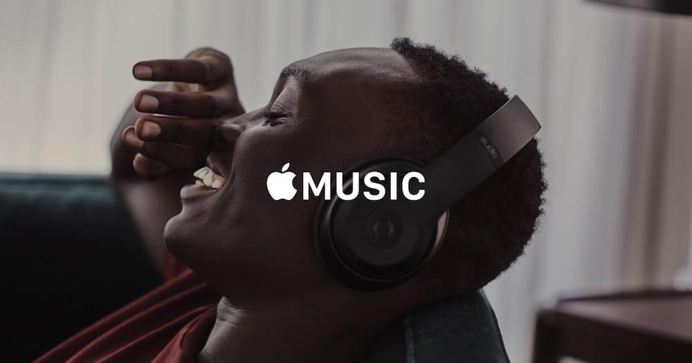 descuento en Apple Music para estudiantes