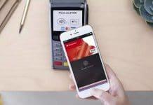 Apple Pay llega a España