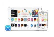 Como cambiar el pais del App Store en iPhone y iPad