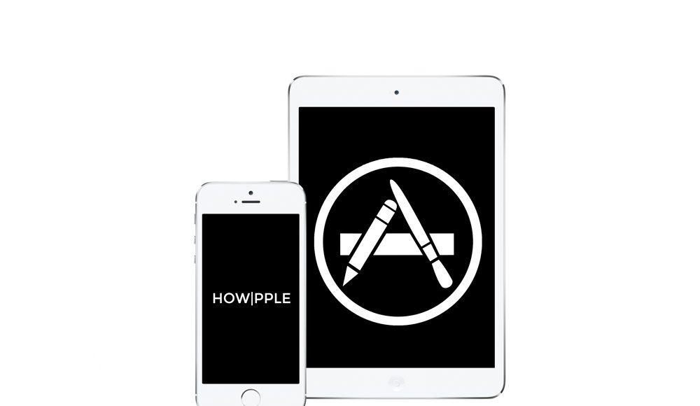 Top 10 Aplicaciones para iPhone y iPad durante la 3ª Semana de Enero