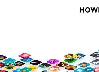 Juegos para iPhone y iPad -Nuevo Top 10 de Juegos para iPhone y juegos para iPad la tercera semana de Enero
