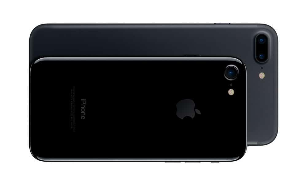 CUATRO aplicaciones para usar modo retrato en cualquier iPhone
