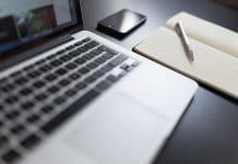 Os presentamos Aplicaciones para tomar notas en el iPhone o en el iPad