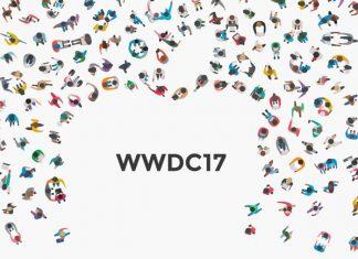 Apple anuncia la fecha para la conferencia de desarrolladores WWDC17