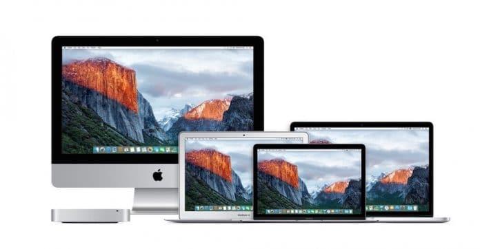 Futuro Mac de Apple - ¿Cual es el futuro de los Mac?