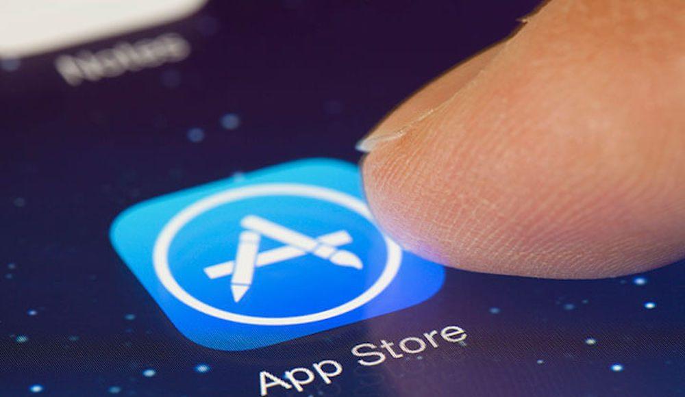 Repaso al TOP 10 de aplicaciones y juegos para iPhone y iPad la primera semana de Febrero