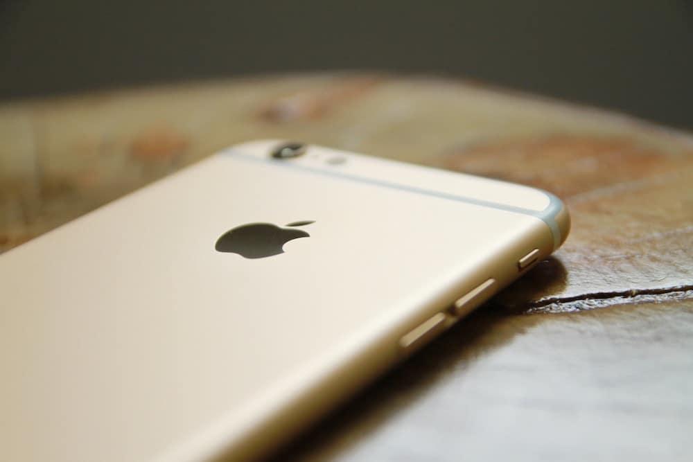 Que es y como configurar el modo no molestar del iPhone y iPad