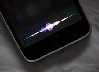 Siri salva a una persona gracias a Oye Siri