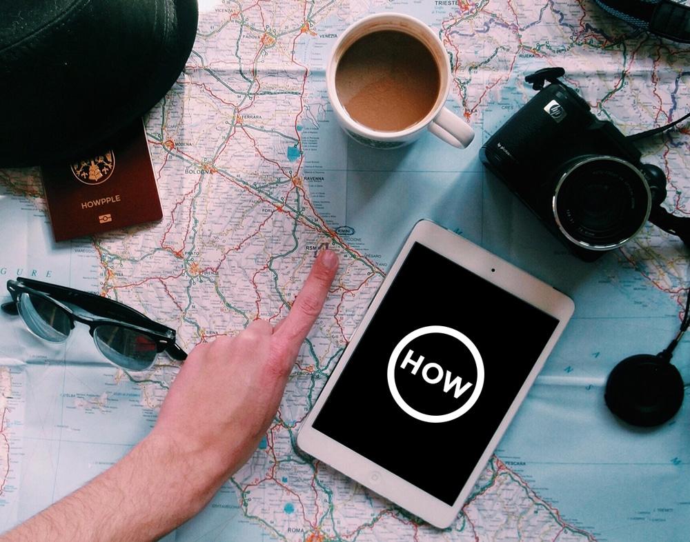 Usa internet en 40 países gracias a Apple SIM y Truphone