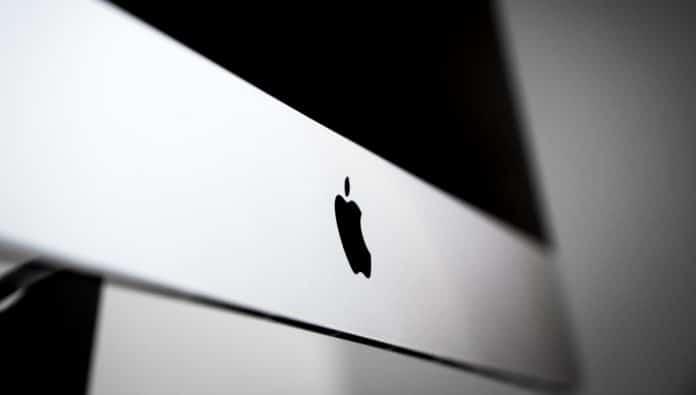 Soluciona el problema de los Ventiladores Mac a toda potencia respetando el SMC
