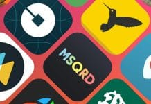 TOP 10 Apps y juegos para iPhone y iPad
