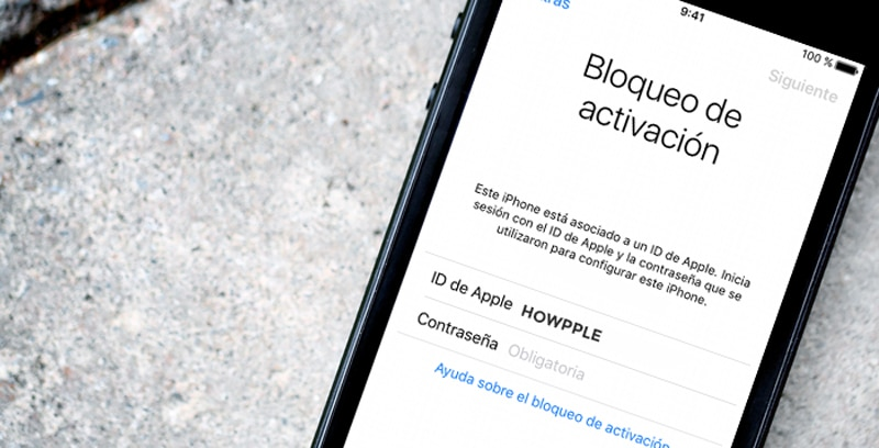 [ayuda] ¿se Puede Liberar Iphone Bloqueado Por Icloud?