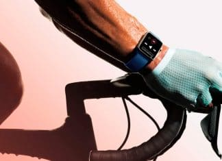 Aprende como conectar auriculares inalambricos Apple Watch